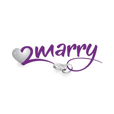 2Marry