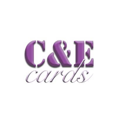 C&E Cards