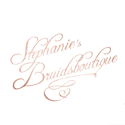 Stephanie's Bruidsboutique