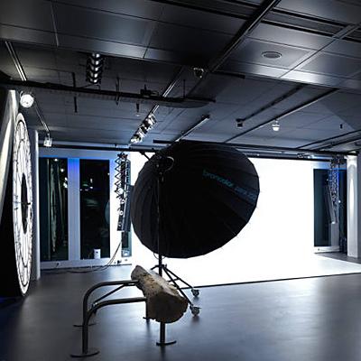 Studio Hoge Heren